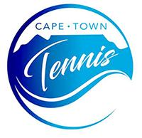 cape_town_tennis