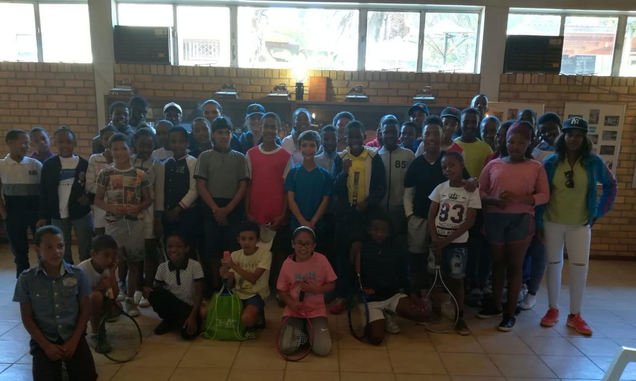 development_tennis_kids